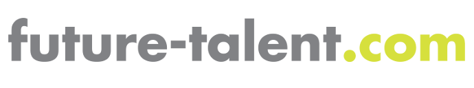future-talent.com logo