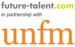 future-talent.com in partnership with Uni's Not For Me